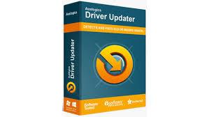 auslogics driver updater key Crack +Serial Key Free Download