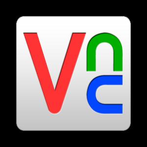 VNC Server 6.7.4 Crack