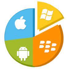 App Builder 2021.34 Crack