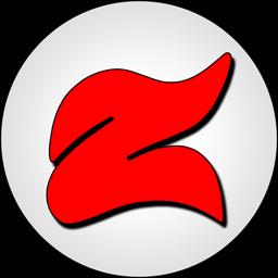 Zortam Mp3 Media Studio 28.25 Crack