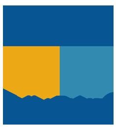 TallyPrime 1.1.3 Crack