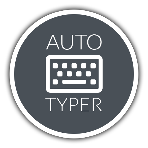 Auto Typer 29.1.0 Crack