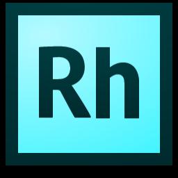 Adobe RoboHelp 2020.4.0 Crack