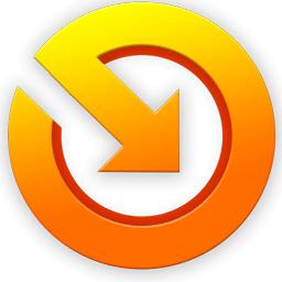 TweakBit Driver Updater 2.2.4 Crack