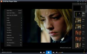 DVDFab Player 6.1.0.8 Crack