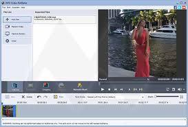 AVS Video ReMaker 2021 Crack