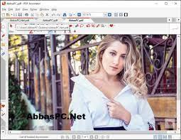 PDF Annotator 8.0.0.826 Crack