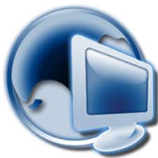 MyLanViewer 4.24.0 Crack