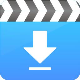FoneGeek Video Downloader 3.0.0 Crack