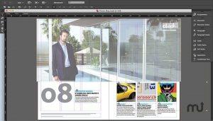 Adobe InCopy CC 2020 Build 16.2.1.102 Crack