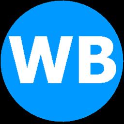WYSIWYG Web Builder 16.3.1 Crack