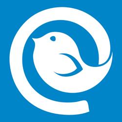 Mailbird Pro 2.9.31.0 Crack