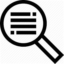 Keyword Researcher Pro 13.156 Crack