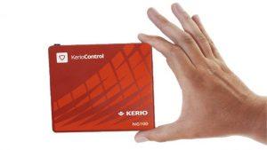 Kerio Control 9.3.6 Build 5808 Crack