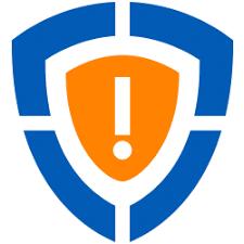 HitmanPro.Alert 3.8.13 Build 903 Crack