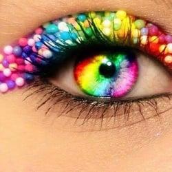 Eye Candy 7.2.3.176 Crack