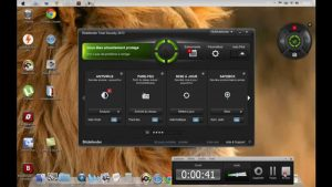 Bitdefender Internet Security 2021 Build 25.0.21.78 Crack