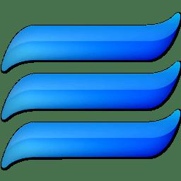 EssentialPIM Free 9.9.6 Crack