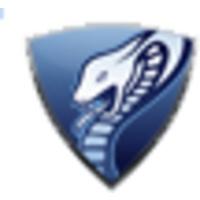 VIPRE Antivirus 11.0.6 Crack