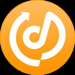Sidify Music Converter 2.2.7 Crack