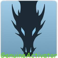 Dragonframe 4.2.6 Crack