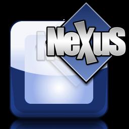 ReFX Nexus VST 3.5.3 Crack
