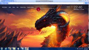 VSO Downloader Ultimate 5.1.1.81 Crack