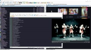CommView for WiFi 7.3 Build 917 Crack