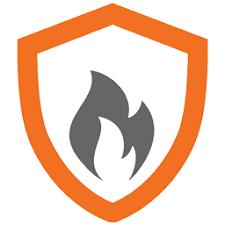 Malwarebytes Anti-Exploit 1.13.1.400 Crack