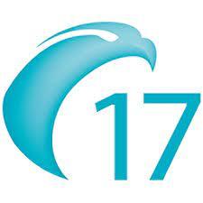 Readiris Pro 17.3 Build 123 Crack