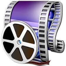 WinX HD Video Converter Deluxe 5.16.3 Crack
