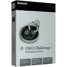O&O DiskImage Professional 16.5.226 Crack