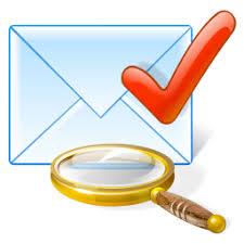Atomic Mail Verifier 10.1.0.128 Crack