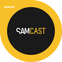 SAM Cast 2021.4 Crack