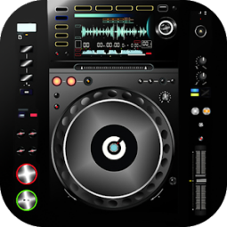 DJ Audio Editor 9.1 Crack