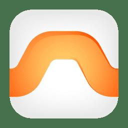 Plugin Boutique Scaler 2.4.0 Crack