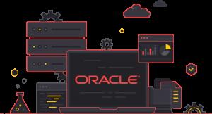 dbForge Studio for Oracle Enterprise 4.3.97 Crack