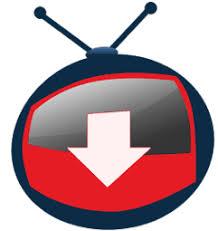 YouTube By Click Premium 2.3.7 Crack