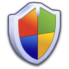 Windows Firewall Control 6.7.0.0 Crack