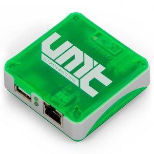 Ultimate Multi Tool Qc Fire 2.4 Crack