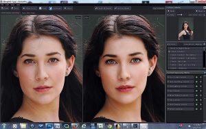 Portraitpro 19.8.1 Crack