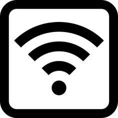 WiFi Password Recovery Pro 5.0.0.0 Crack