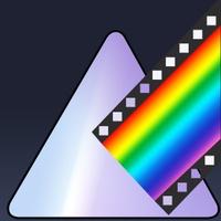 Prism Video File Converter 7.52 Crack