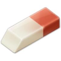 Privacy Eraser Free 5.15.4 Crack