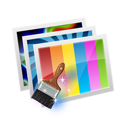Animated Wallpaper Maker 4.5.01 Crack