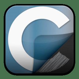 Carbon Copy Cloner 6.0.3 Build 7210 Crack