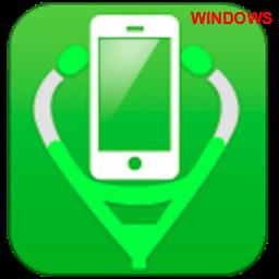 Tenorshare iCareFone 6.0.1 Crack