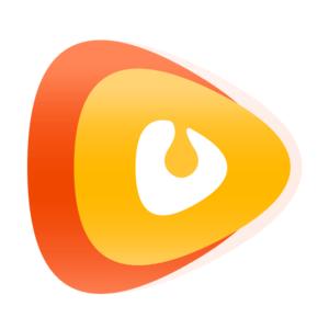 VidJuice UniTube 3.8.0 Crack
