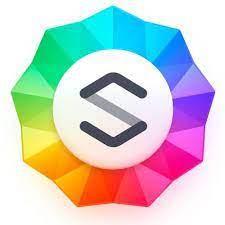 Sparkle Pro 3.1.4 Crack