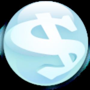 Express Accounts Accounting Software 9.07 Crack